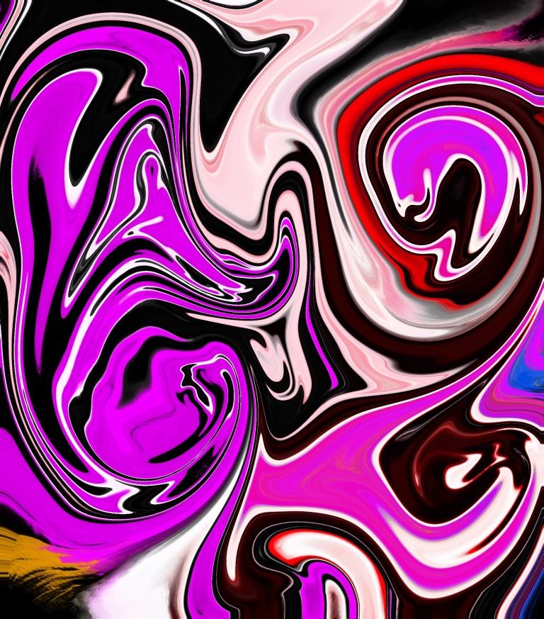 Untitled_Artwork 38 copy