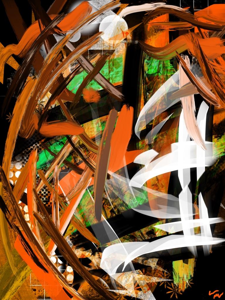 Untitled_Artwork 59 copy