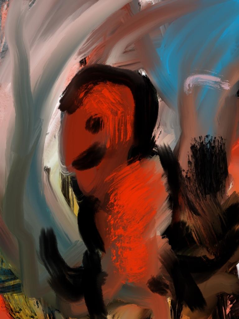 untitled_artwork-34-copy